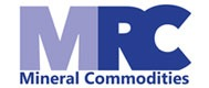 Mineral Commodities Ltd